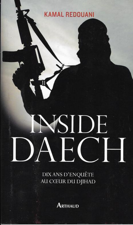 inside daech couv