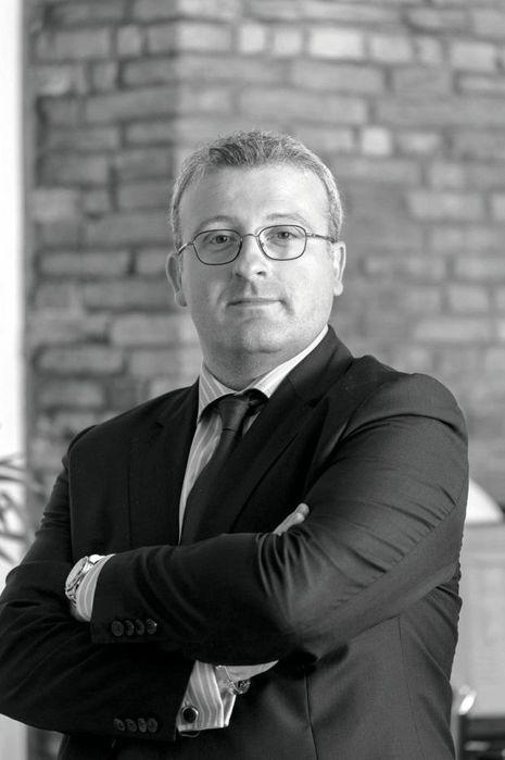 Jean-Olivier Ousset
