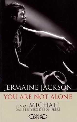 jermaine-
