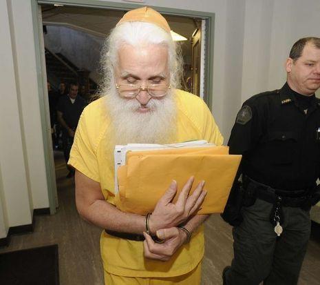 Jose Ramos a un temps été soupçonné du meurtre d'Etan
