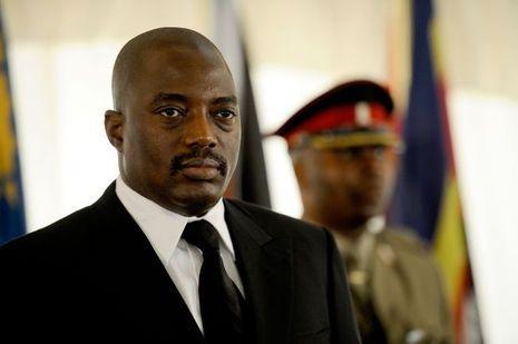 Joseph_Kabila