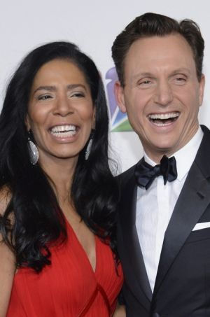 Judy-Smith-Tony-Goldwyn