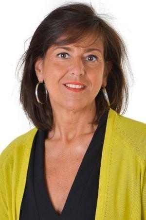Katia Charle