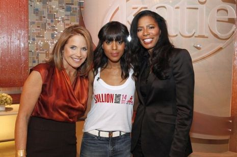 Kerry-Washington-Judy-Smith