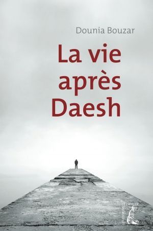 La%20vie%20apr%c3%a8s%20Daesh_HD