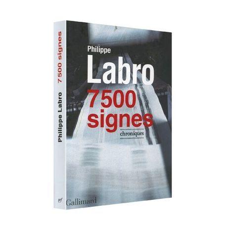 la_philippe_labro-