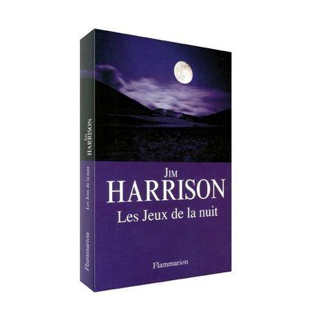 li_livre_harrison-