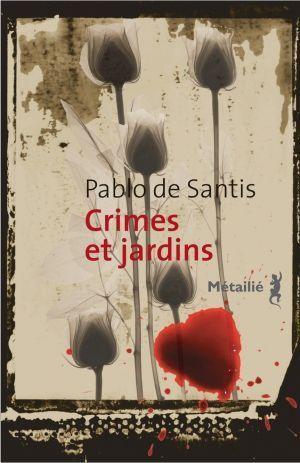 Livre-Pablo-de-Santis