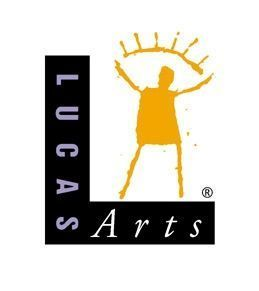 LucasArts logo