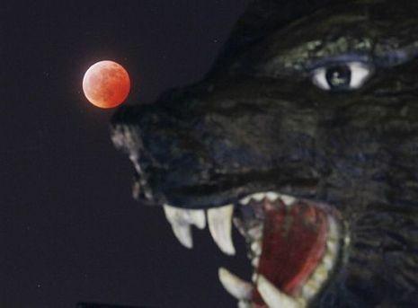 Lune-