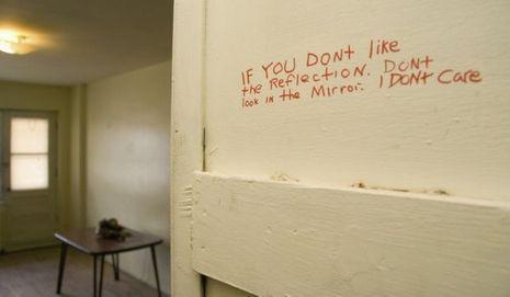 Magnotta. L'appartement de l'horreur (1)-