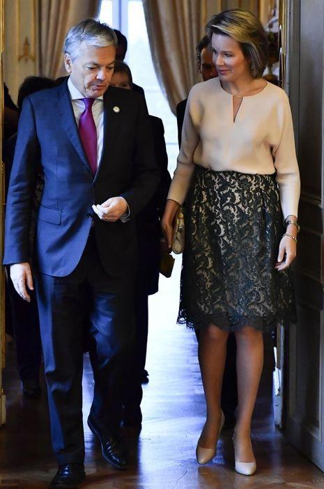 Mathilde Belgique Bruxelles 10 fev 2017_2