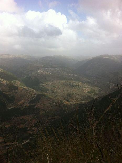 montagne-alaouite-