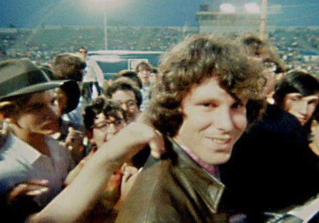 Morrison concert couleur 1000x700-