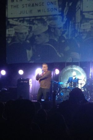 Morrissey3