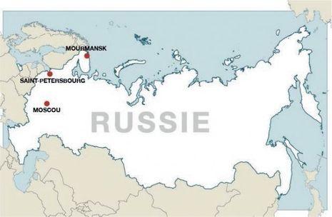 Mourmansk