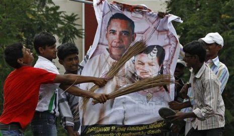 obama manifestation-