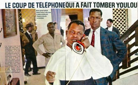 Paris Match Youlou_19630831-1