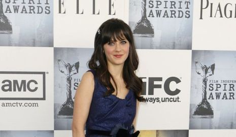 photos-culture-cinema-Zooey Deschanel--