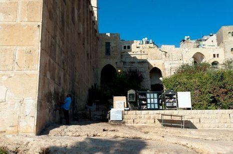 PP20110904Israel_143-