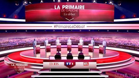 PRIMAIRE--DECOR-3D--7-PUPITRES