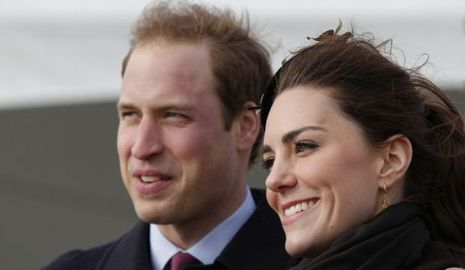 prince william kate middleton-