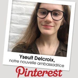 print-pinterest