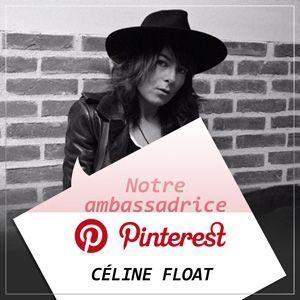 print-pinterest_float