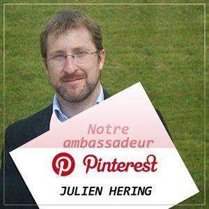 print-pinterest_hering