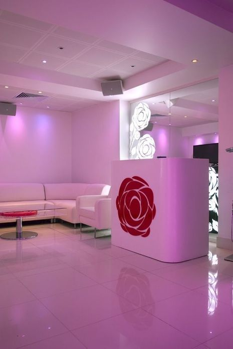 Pure Lounge_09-