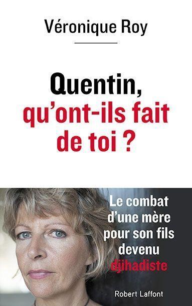 Quentin,-qu'ont-ils-fait-de-toi-(1)
