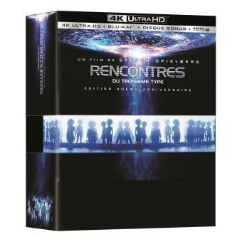 Rencontres-du-troisieme-type-Edition-Collector-40eme-anniversaire-Blu-ray-4K-2D