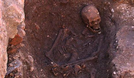 Richard III-