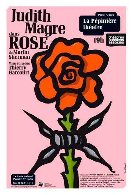 ROSE-Affiche-