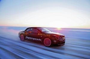 SC_Breitling_Supersports-
