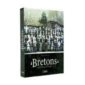 SC_Bretons