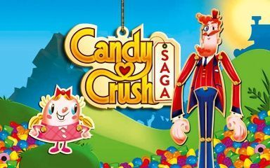 SC_candy_crush_cover