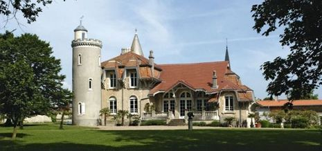 SC_CHATEAU_small-