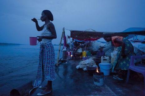 SC_CONGO_RIVER_PASCAL_MA