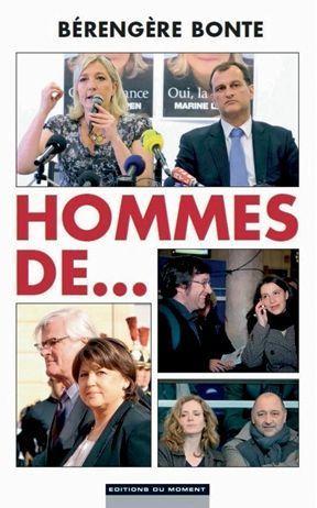 SC_dans_hommes_de_534991