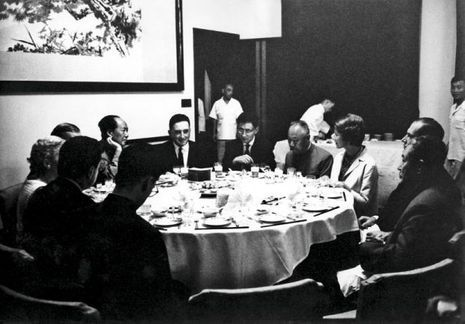 SC_De_gaulle_Mao_sept196