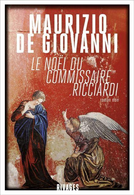 SC_Giovanni_Le_Noel_du_c