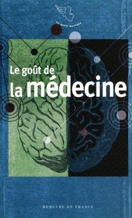 SC_Le_gout_de_la_medecin