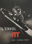 SC_LENVOL