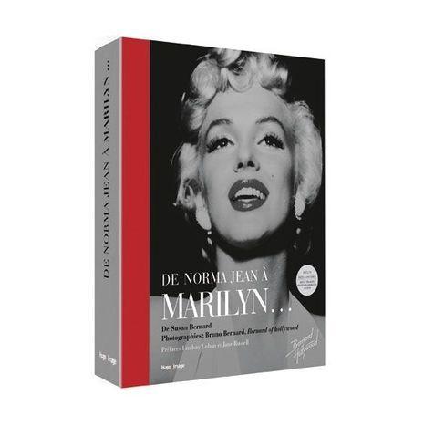 SC_livre_Marilyn-