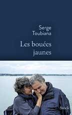 SC_livre_Toubiana.jpeg