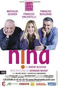 SC_Nina_HD