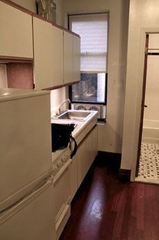 SC_obama_kitchen_bcac63