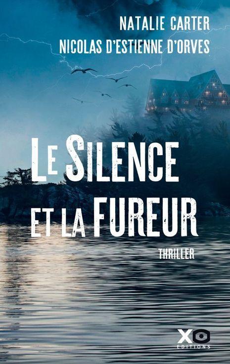 Silence et la fureur
