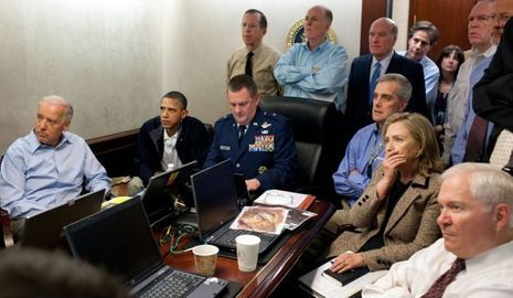 situation-room-